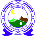Warren Park Primary School